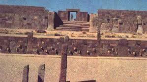 Tiahuanaco2