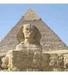 POST-DELUGE NILE PYRAMID WARS & MARDUK'S EXILE–Book of Enki, tablet 11 Sitchin youtubes, Lessin article