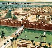 ETS GAVE US CITIES, OFFICIALS, MONEY, CASTES, COURTS, SCHOOLS, PRINTING, SMELTING, MASSIVE BUILDING: Enki Speaks, Episode 18, Tablet 12 Enki's Lost Book