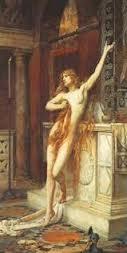 Sarpanit:Marduk'sEarthling Bride