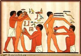 CircumscionEgypt