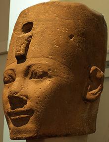Thothmose I