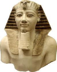 Thothmose III