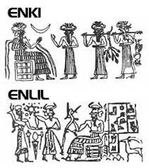 Enki Enlil together1