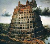 Babylon bombed smoking