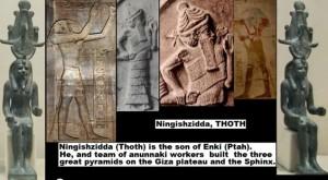Ninghzidda [vlad9vt]