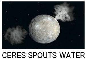a                Ceres