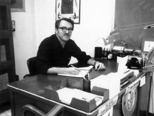 dr-bob-harrington