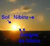 nibiru incoming photo