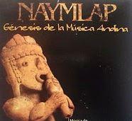 naylamp2