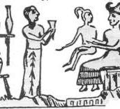 The ANUNNAKI: GODS OF HIERARCHY, WAR, SLAVERY & RELIGION: Dynamite Web Radio Show