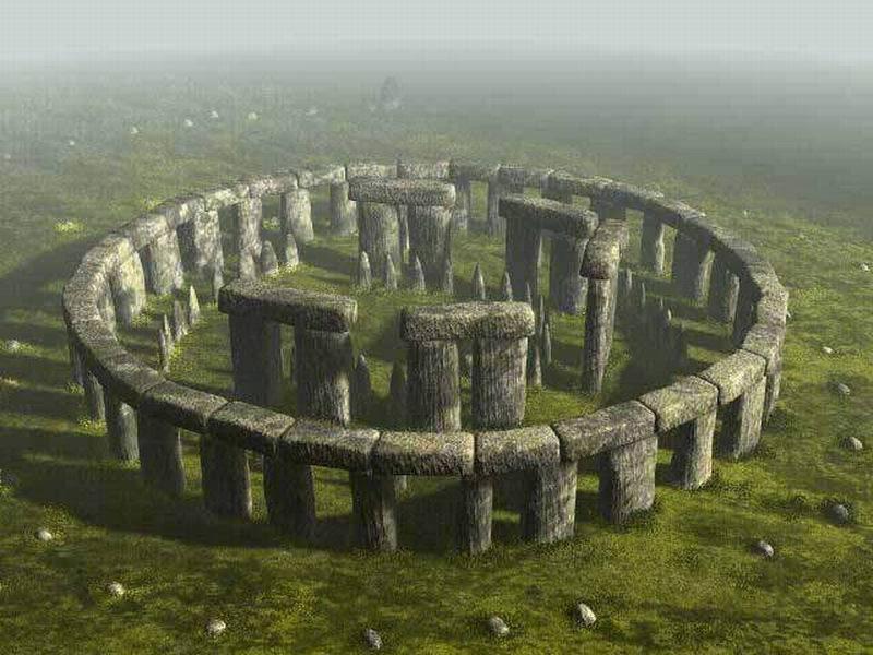 http://enkispeaks.com/wp-content/uploads/2013/08/StonehengeC.jpg