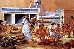 Ancient crafts2