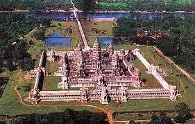 Angkor4