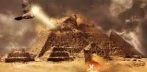 pyramid war2