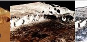 NIBIRANS SETTLED MARS: Film Proof NASA Hid; Review by Sasha Lessin, Ph.D.