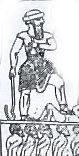 Sargon conquers