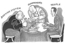 1.bankster cartoon
