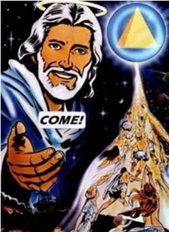 1 Jesus Kenny Rogers