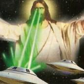 JESUS=HERMES?