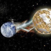 NIBIRU'S & EARTH'S INTERACTIONS AFFECTED BOTH LOTS