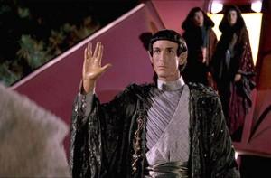 1.1 Vulcans arrive