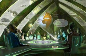 AA  galactic_council_bvc1-300x197