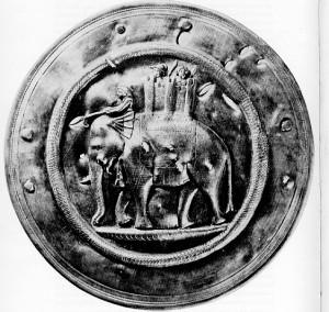 Alexander on elephant2