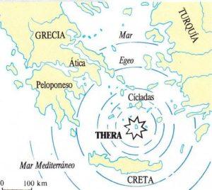 Thera3
