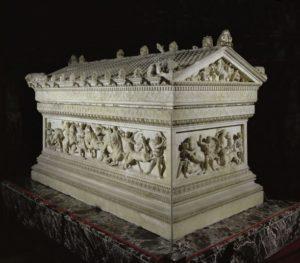 alexander_tomb