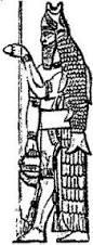 Enki-fishsuit