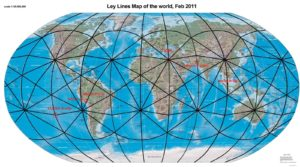 Ley-Lines-1-World-View-1 (1)