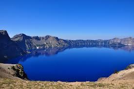 Mars-Lake-3
