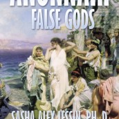 ANUNNAKI: FALSE GODS Our Ancestors from Nibiru