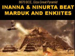 Pyramid war 2