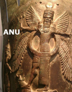 3-Anu-father-of-the-gods-on-Earth