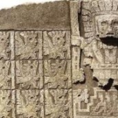 ANUNNAKI BUILT GET-AWAY SPACEPORT AS MARDUK CLOSED IN ON SINAI SPACEPORT: The Tiahuancu & Pumapunku Story
