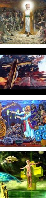 Jesus13