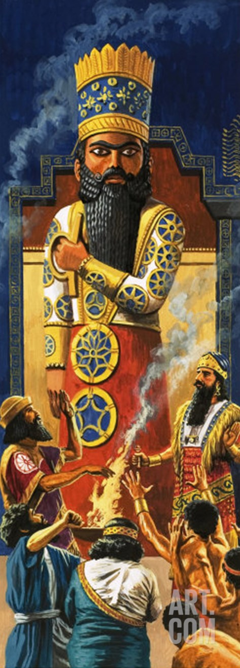 Marduk-Ra