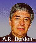 bordon0514101