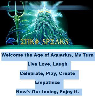 Enki Speaks1