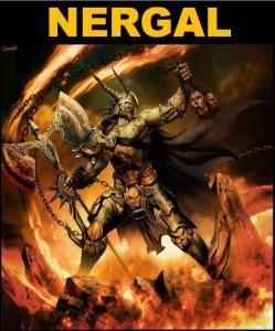 Nergal-249x300