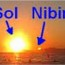NIBIRU (Planet X): WHERE IS IT?  HOW WILL IT AFFECT US?