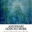 ANUNNAKI UPDATE: 450,000 BCE to NOWADAYS