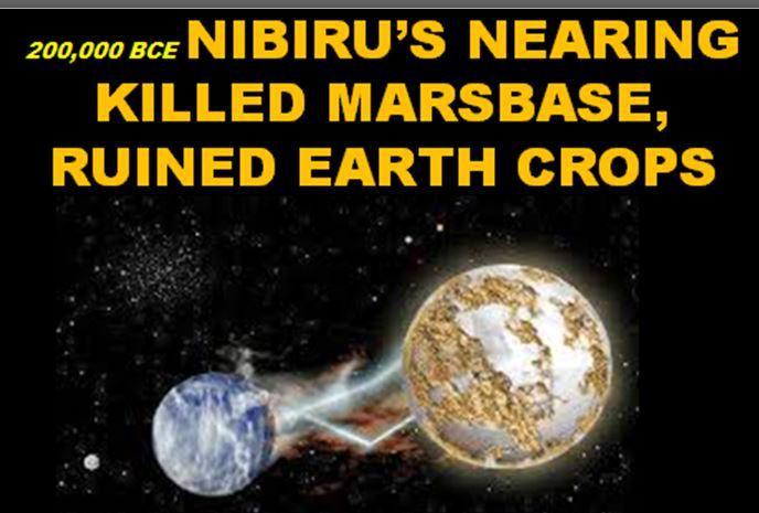 1-1-200000-nibiru-perigee-kills-crops-marsbase
