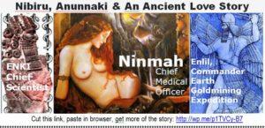 1AA A A Enlil Enki Ninmah Rivals captioned1