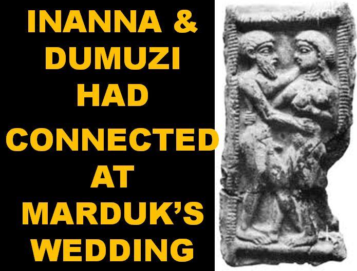 inanna-dumuzi-connect
