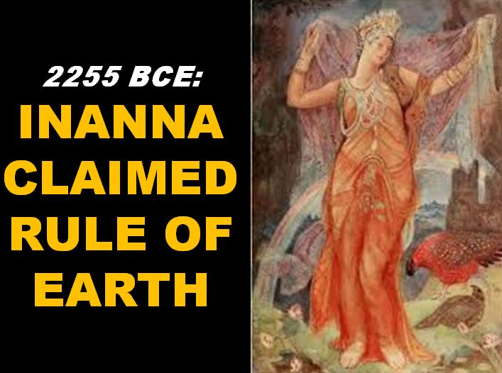 inanna-queen-of-earth