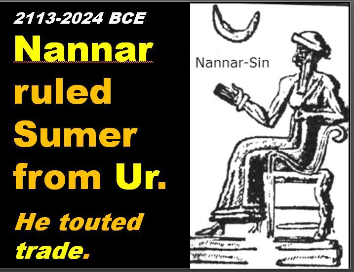 nannar-ur-trade