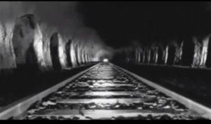 new-germany-train-tracks